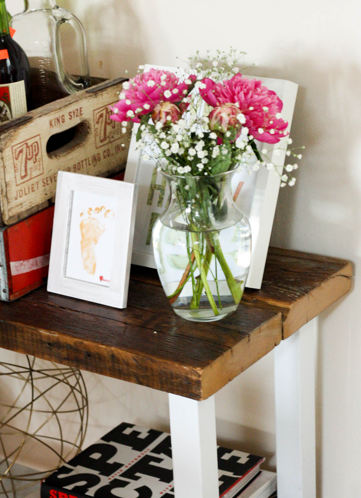 diy-reclaimed-wood-table_how-to-make-a-reclaimed-wood-table-2