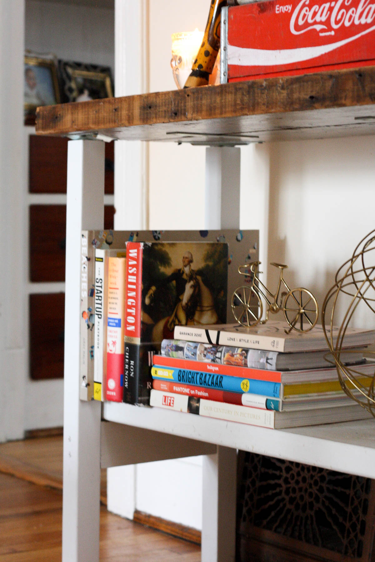 diy-reclaimed-wood-table_how-to-make-a-reclaimed-wood-table-4