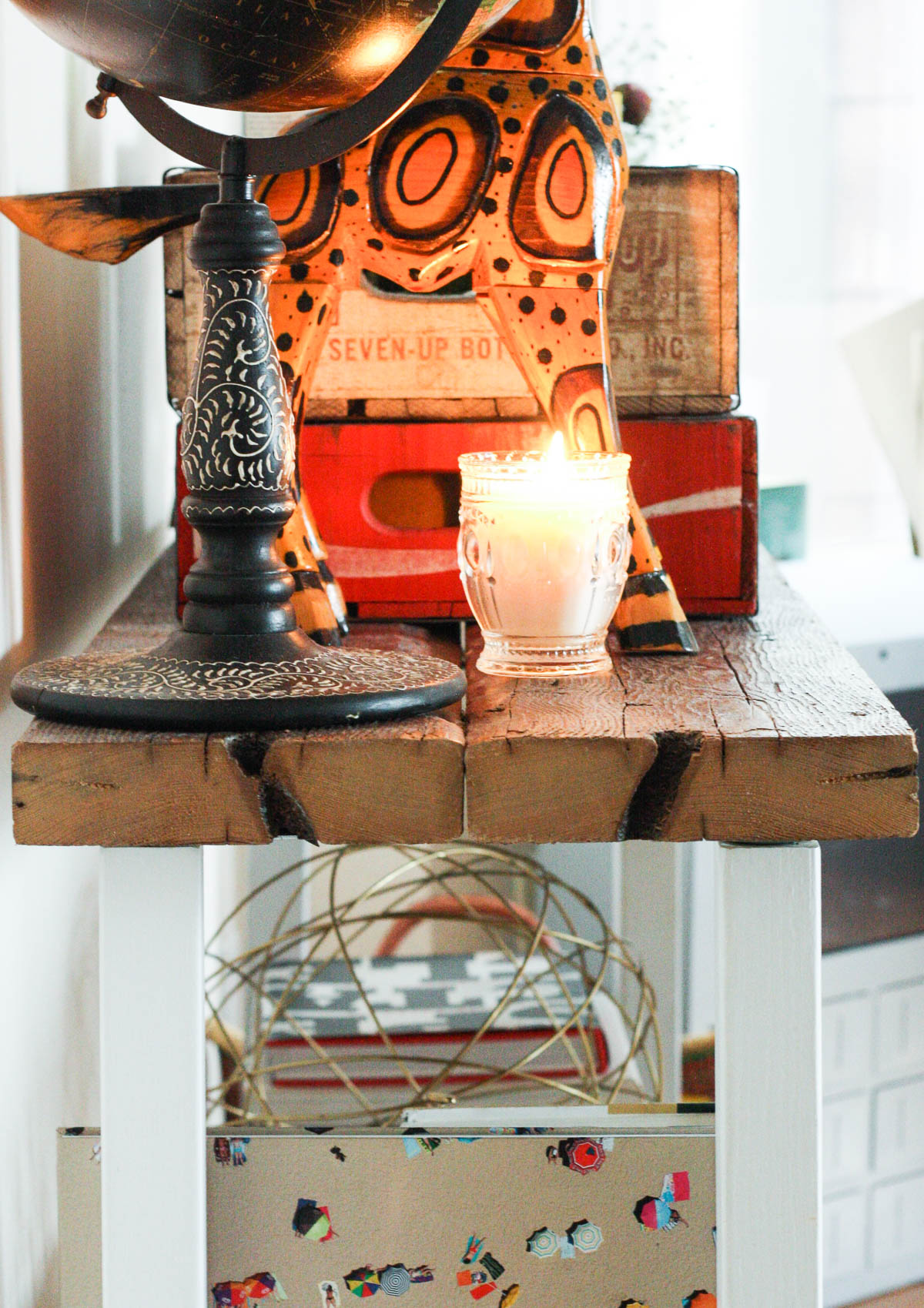 diy-reclaimed-wood-table_how-to-make-a-reclaimed-wood-table