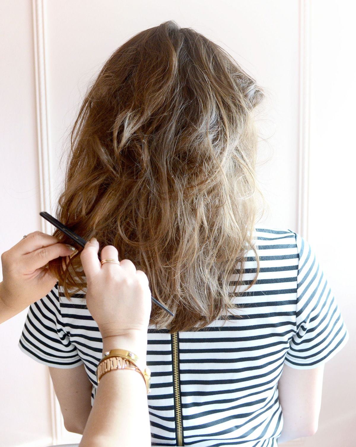 View More: http://cassandramonroe.pass.us/rainy-hair-tutorials