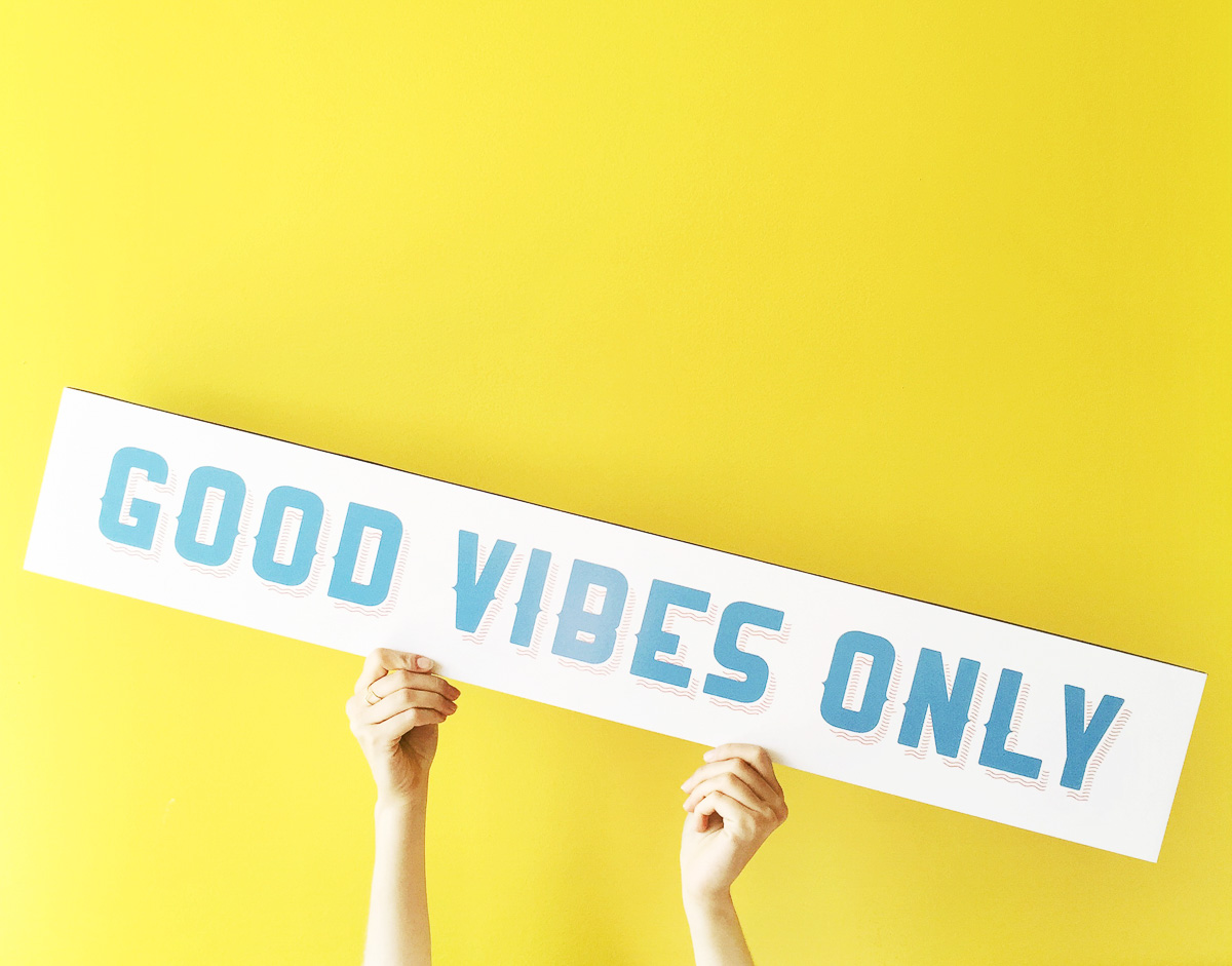 Good Vibes Only_Yellow-1
