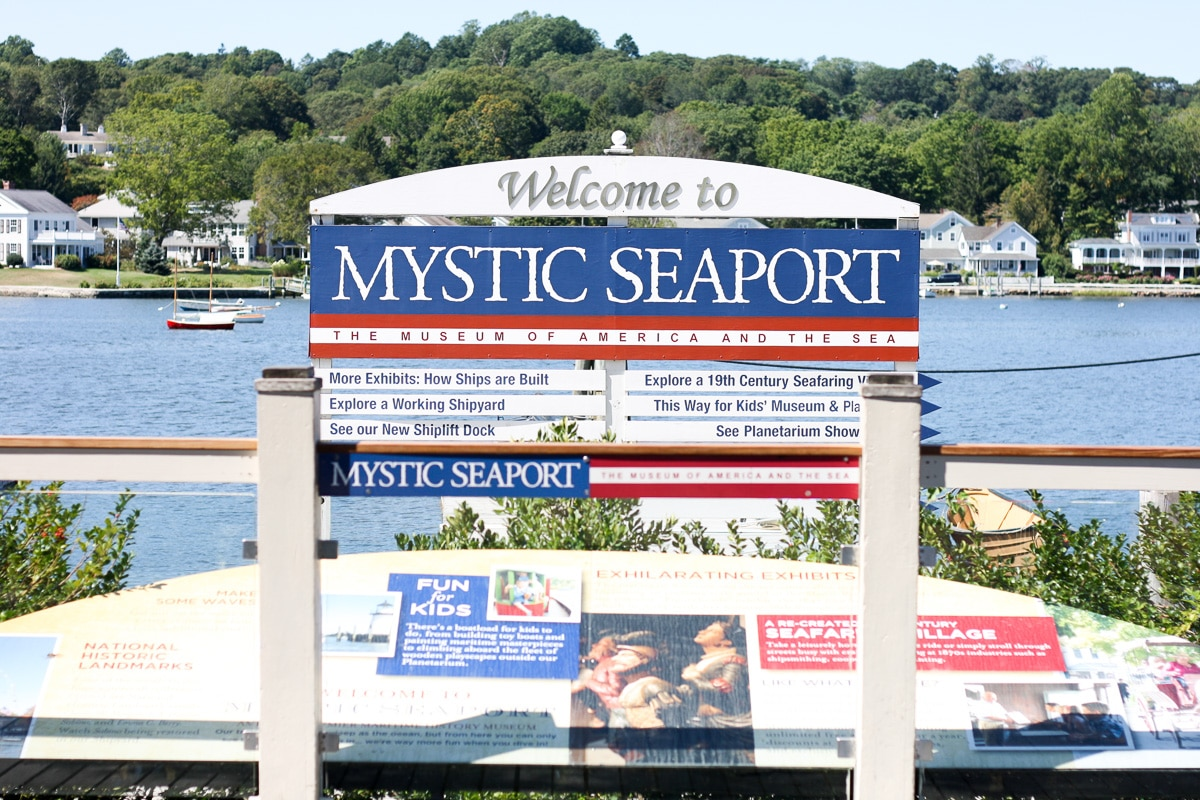 Mystic Connecticut_Things to do in Mystic_Best places to travel on East Coast-10