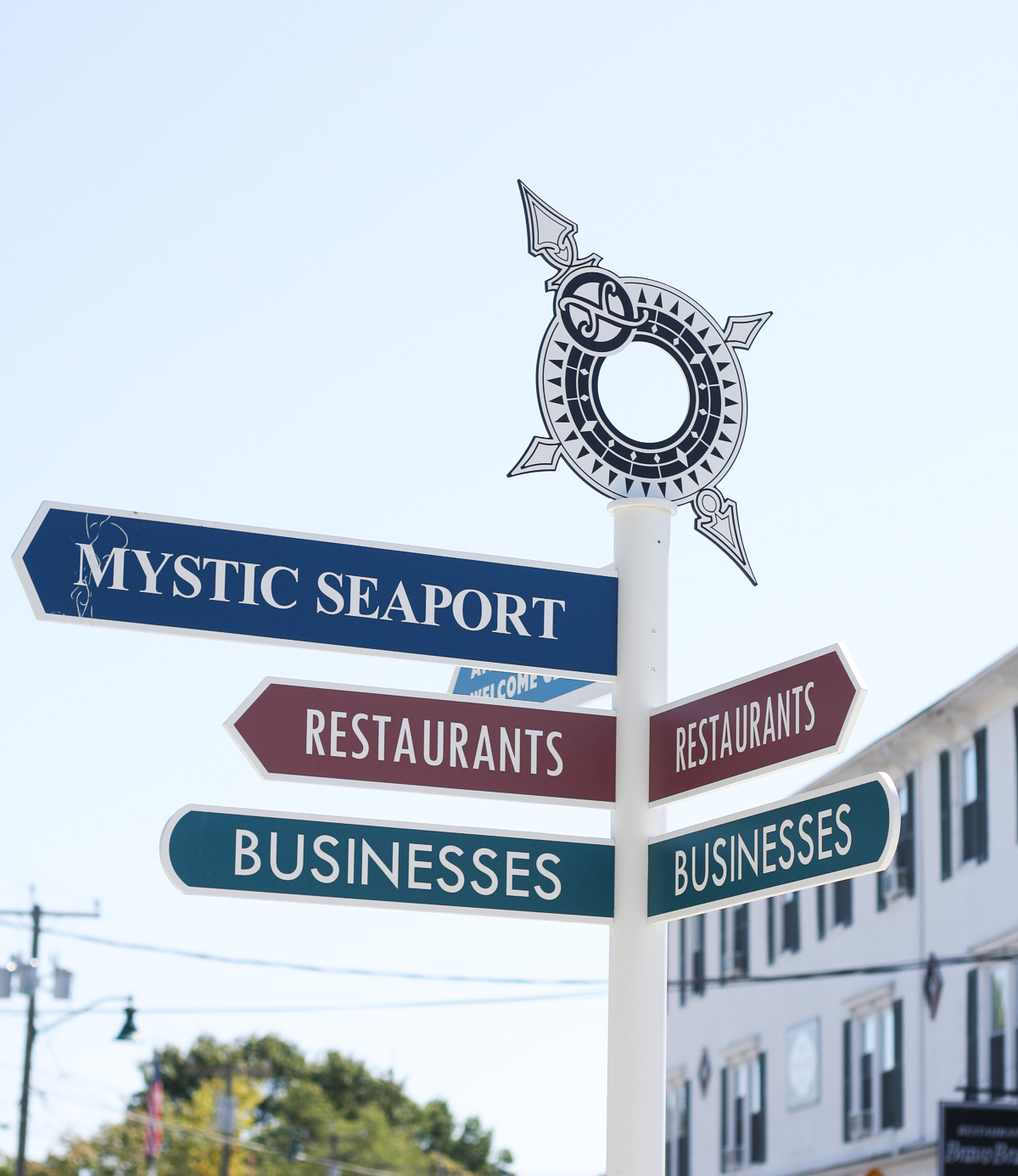Mystic Connecticut_Things to do in Mystic_Best places to travel on East Coast-3
