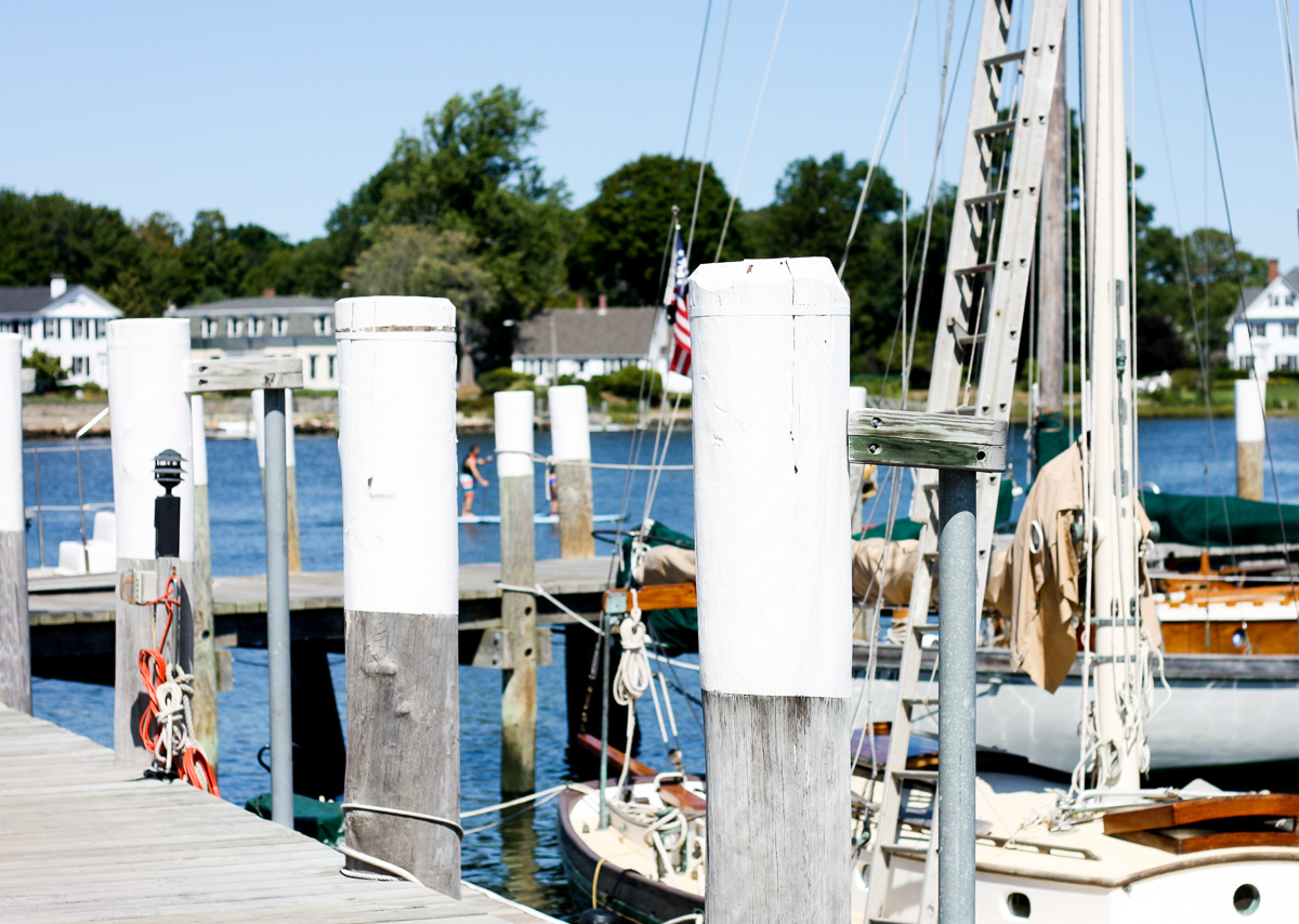 Mystic Connecticut_Things to do in Mystic_Best places to travel on East Coast-5