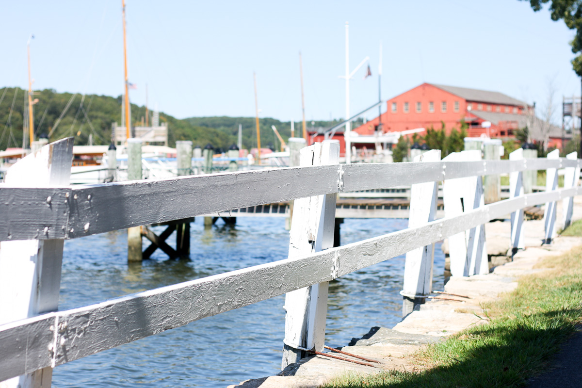 Mystic Connecticut_Things to do in Mystic_Best places to travel on East Coast-8