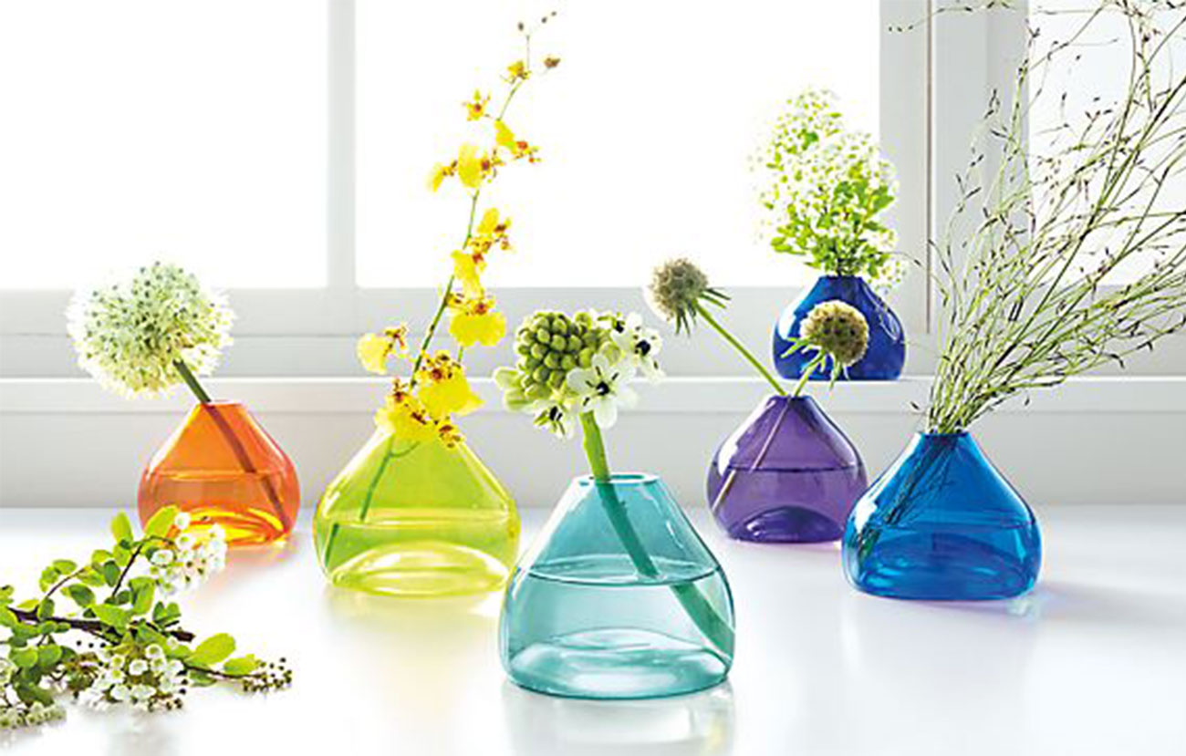 room-and-Board_Vases