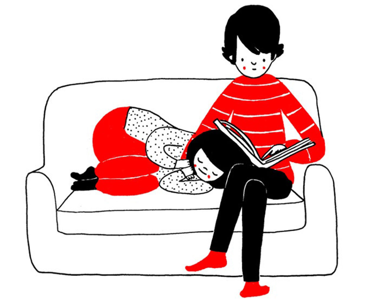 Philippa-Rice_Everyday-Love_Comics_2