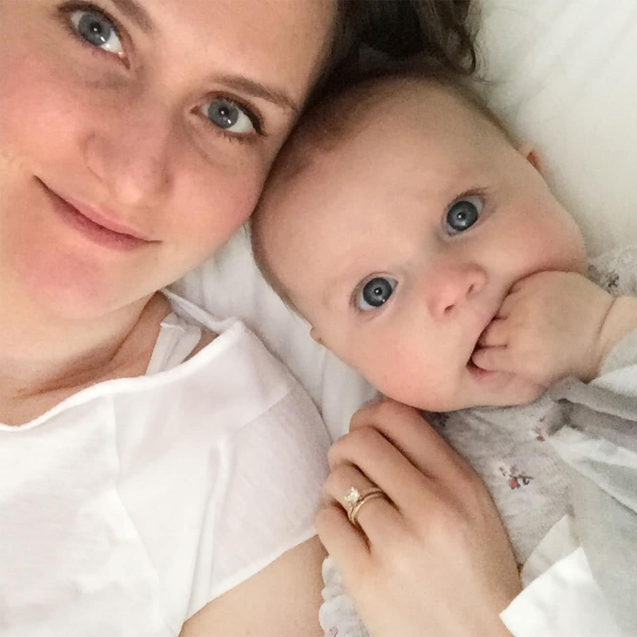 Secrets-of-Motherhood