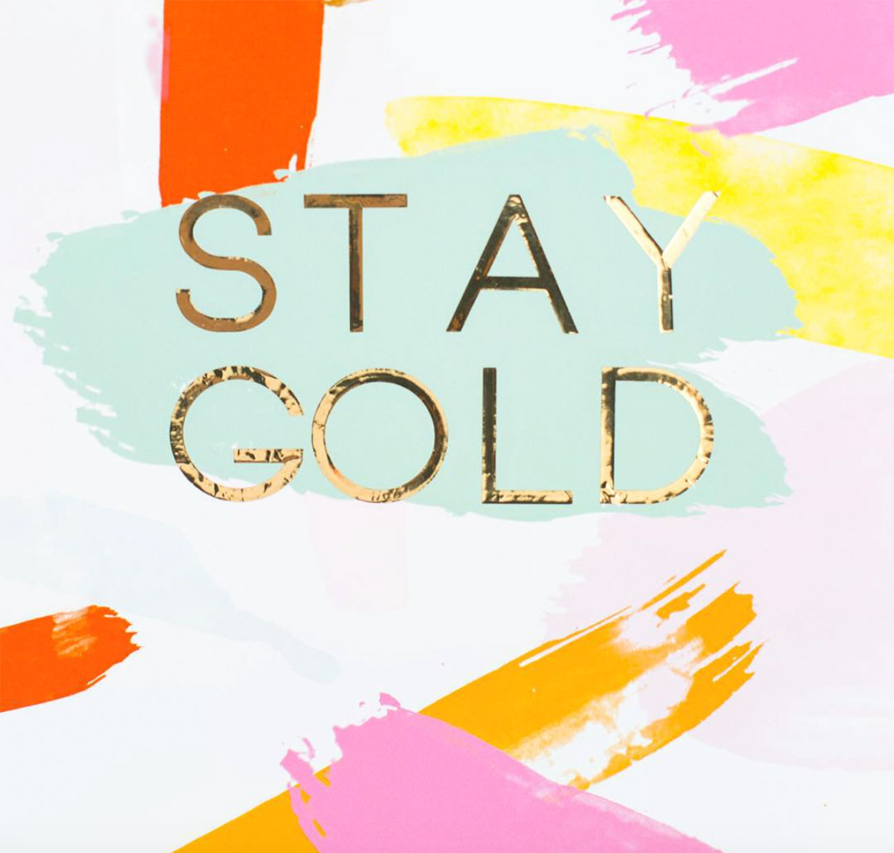 Stay-Gold_Sugar-and-Cloth