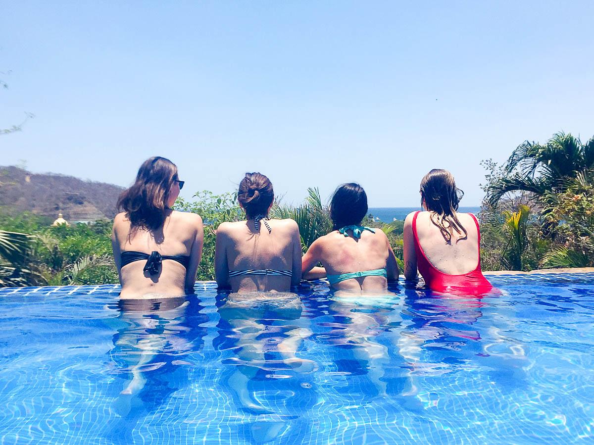San Juan Del Sur_Beach-2