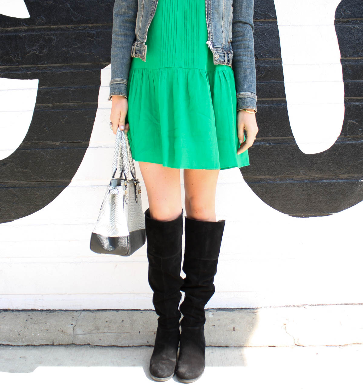 Top Trends for Springtime_Top Chicago Fashion Bloggers-4