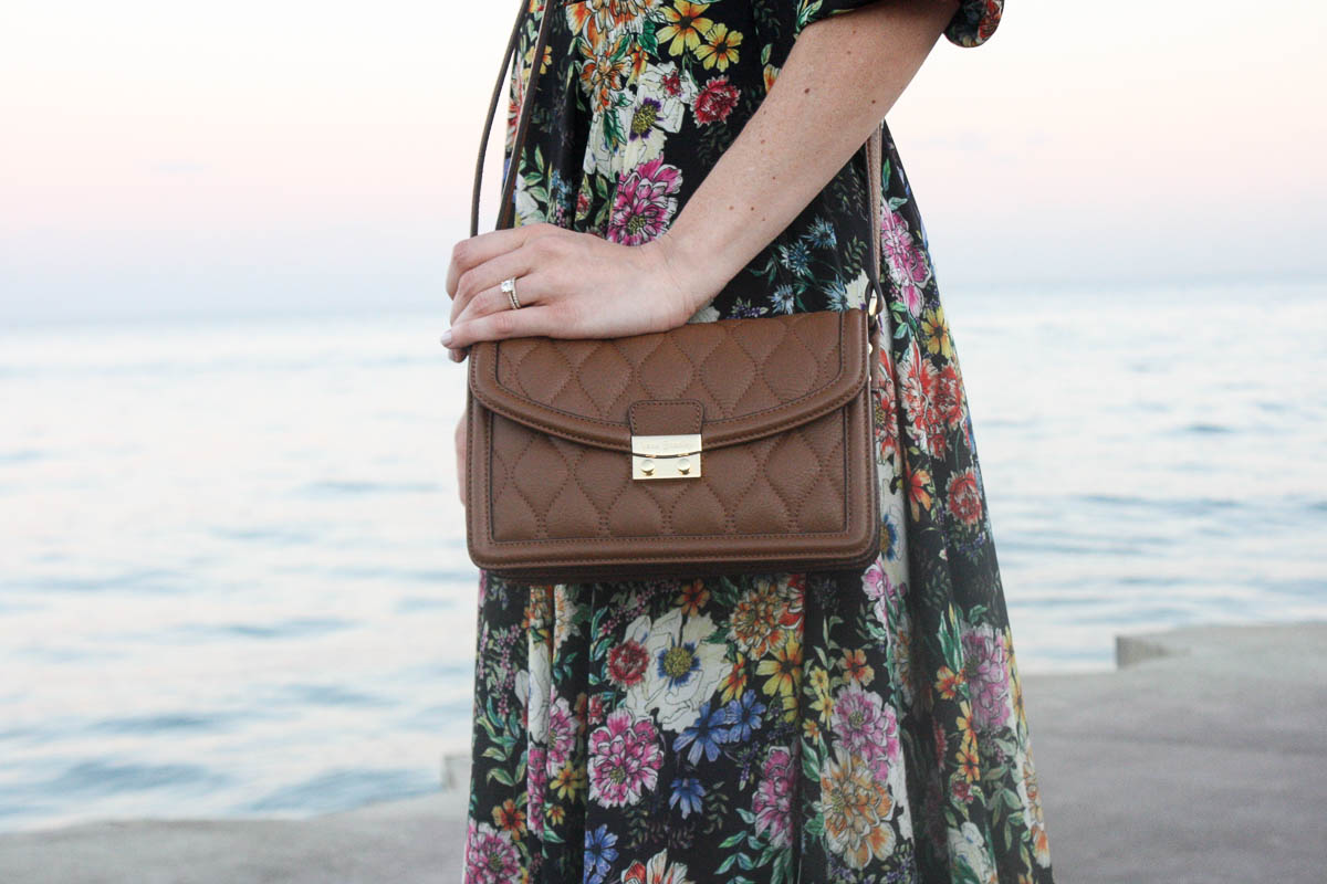 anthropologie-floral-dress_vera-bradley-brown-leather-purse_2