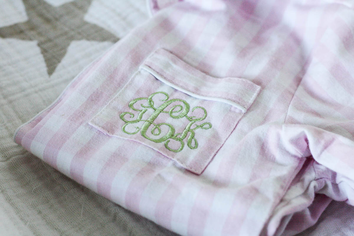 peekawhoo_pink-plaid-pajamas_gift-ideas-for-toddlers-7