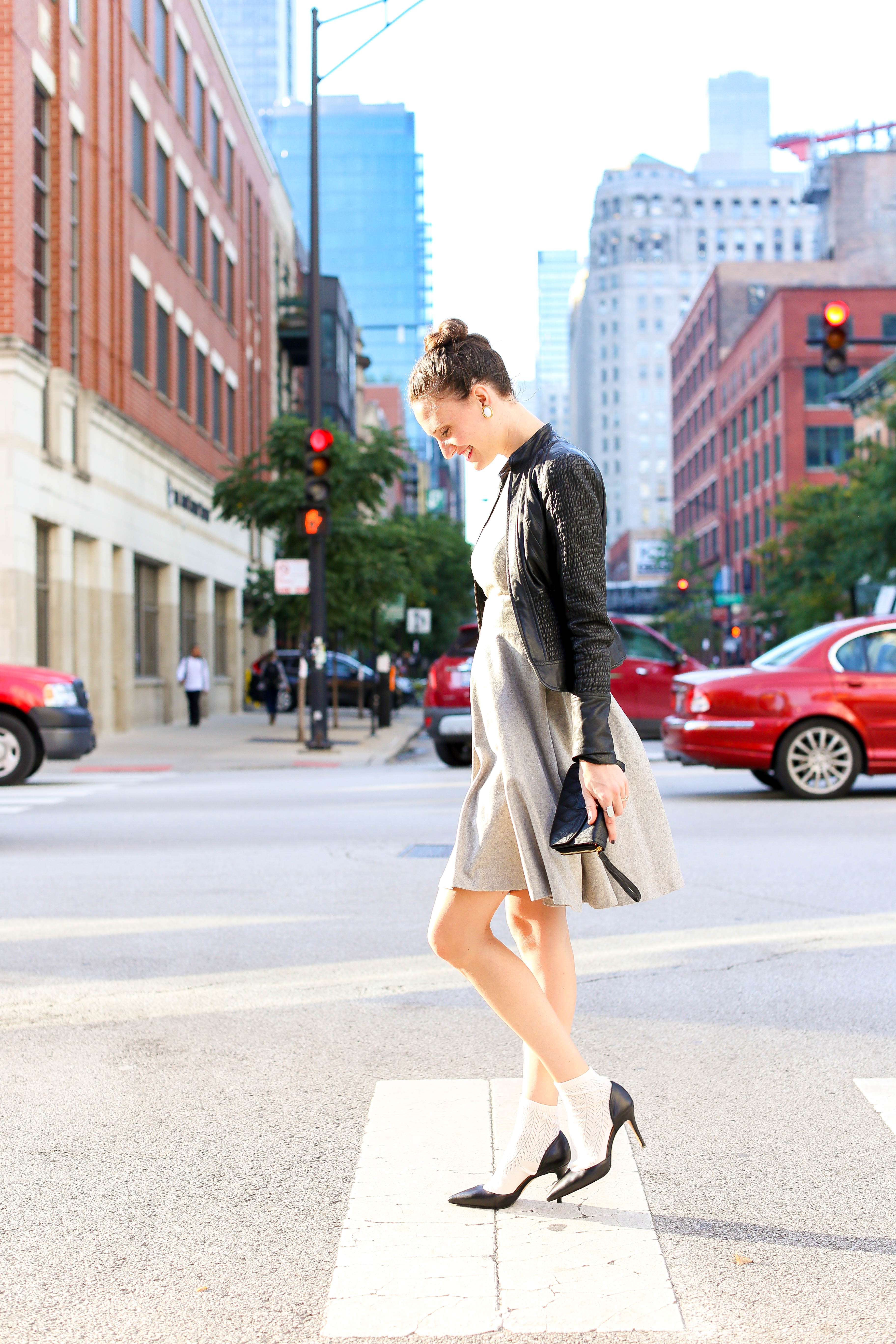 styling-socks-with-heels_isnt-that-charming_top-chicago-fashion-bloggers