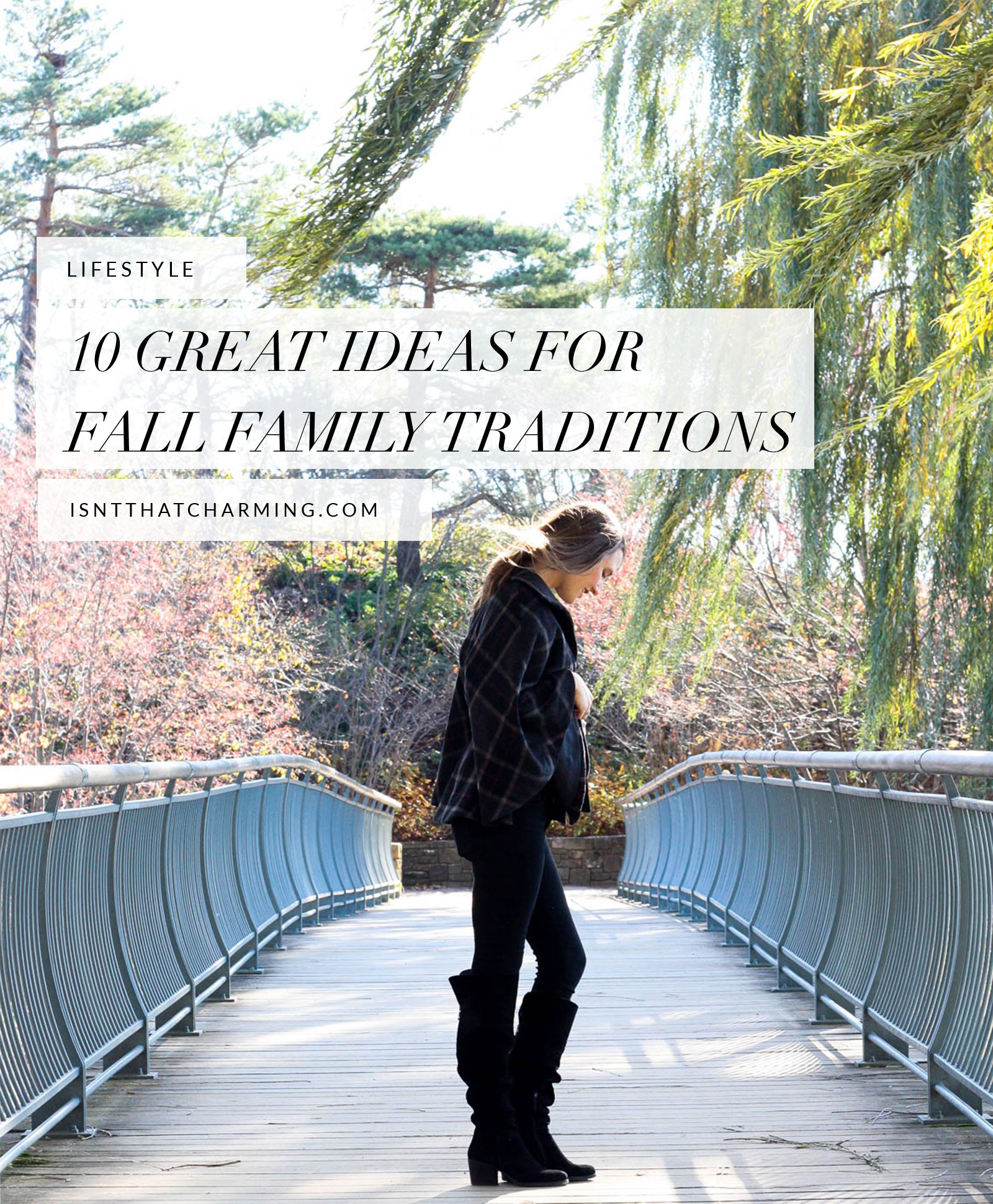 10-great-ideas-for-fall-family-traditions