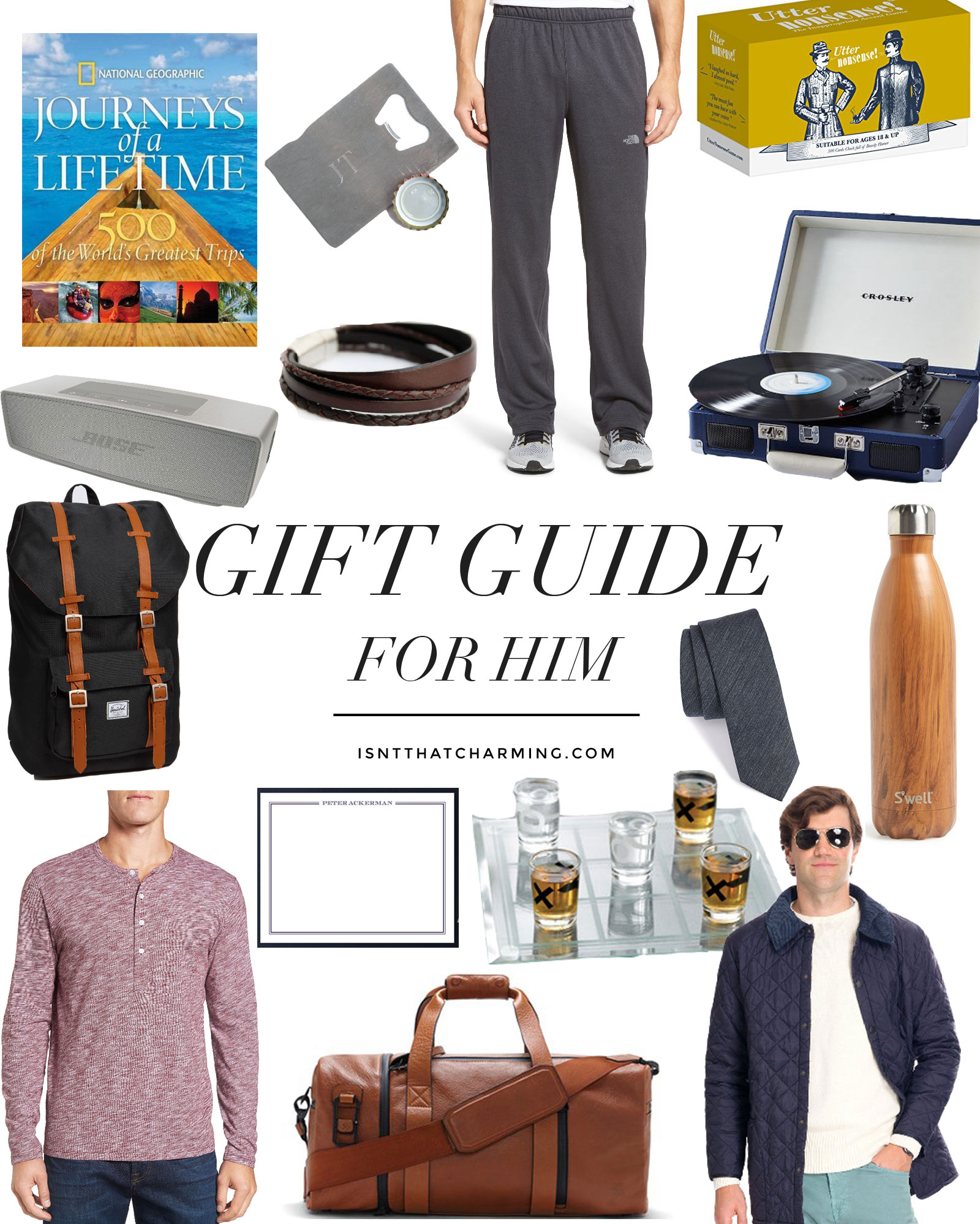 gift-guide_for-him