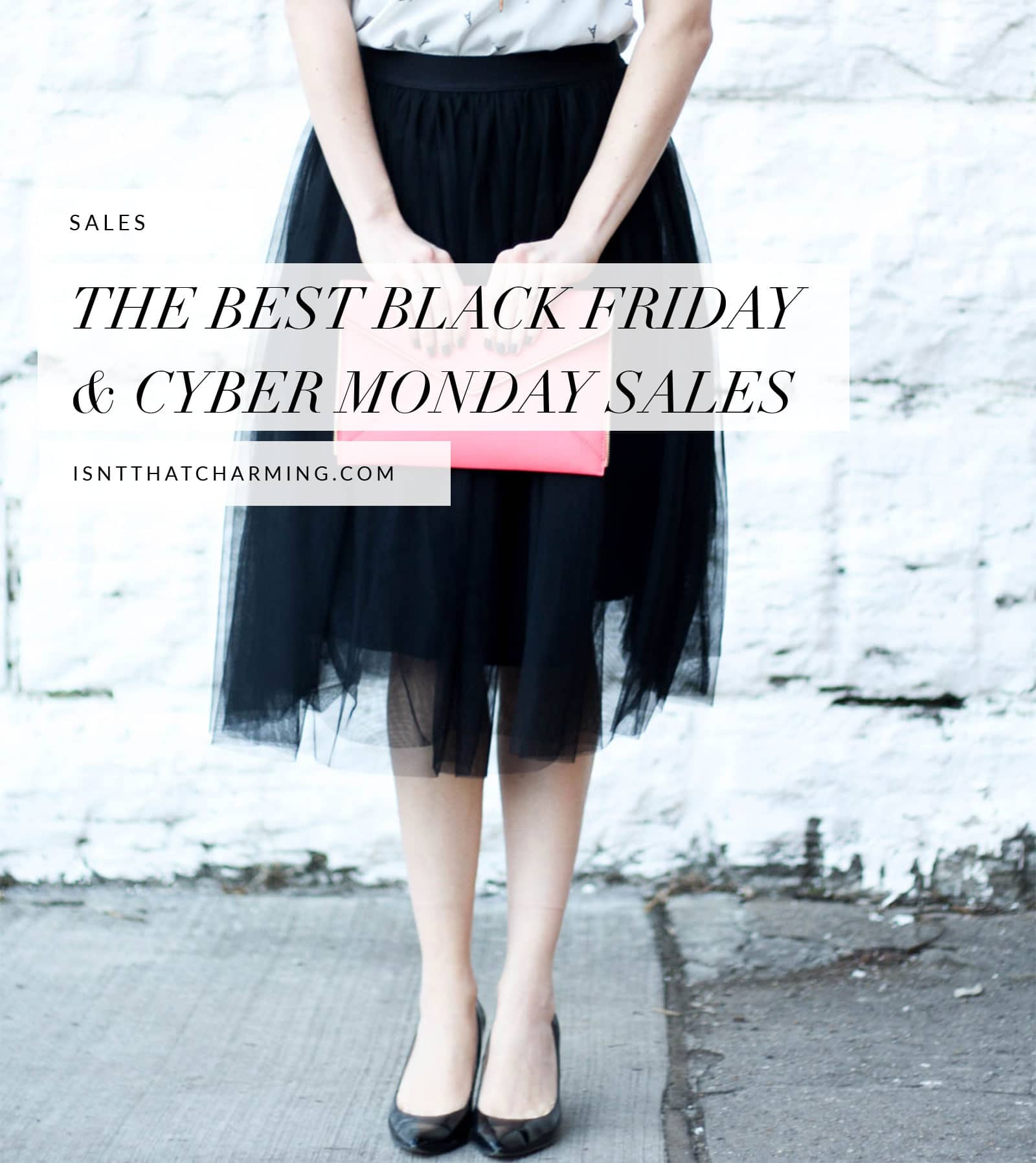 the-best-black-friday-and-cyber-monday-sales