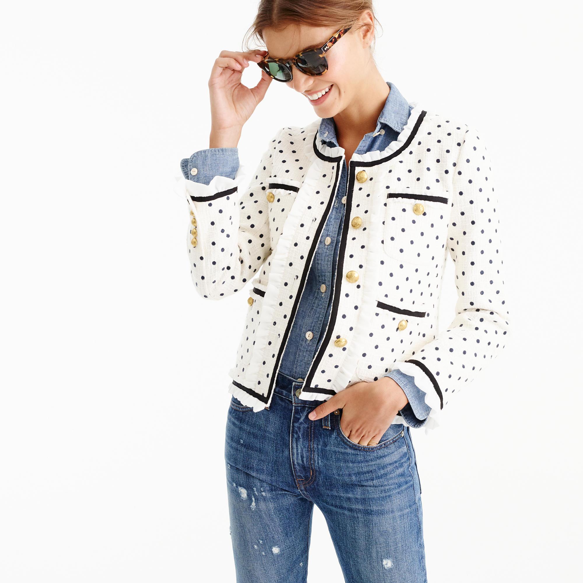 jcrew-blazer_white-blazer-with-polka-dots