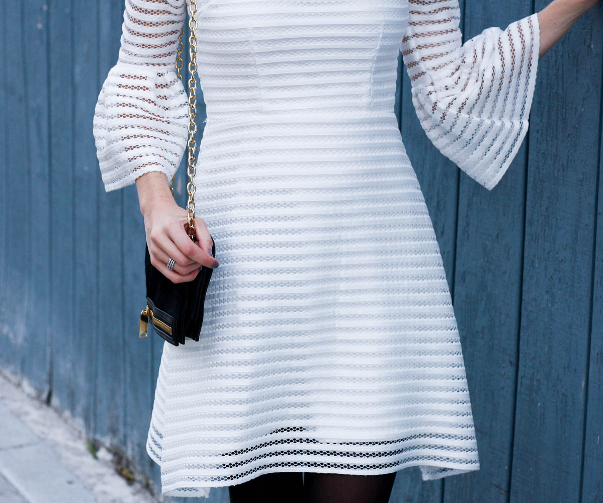 the-perfect-little-white-dress_top-chicago-fashion-blogger_isnt-that-charming-10