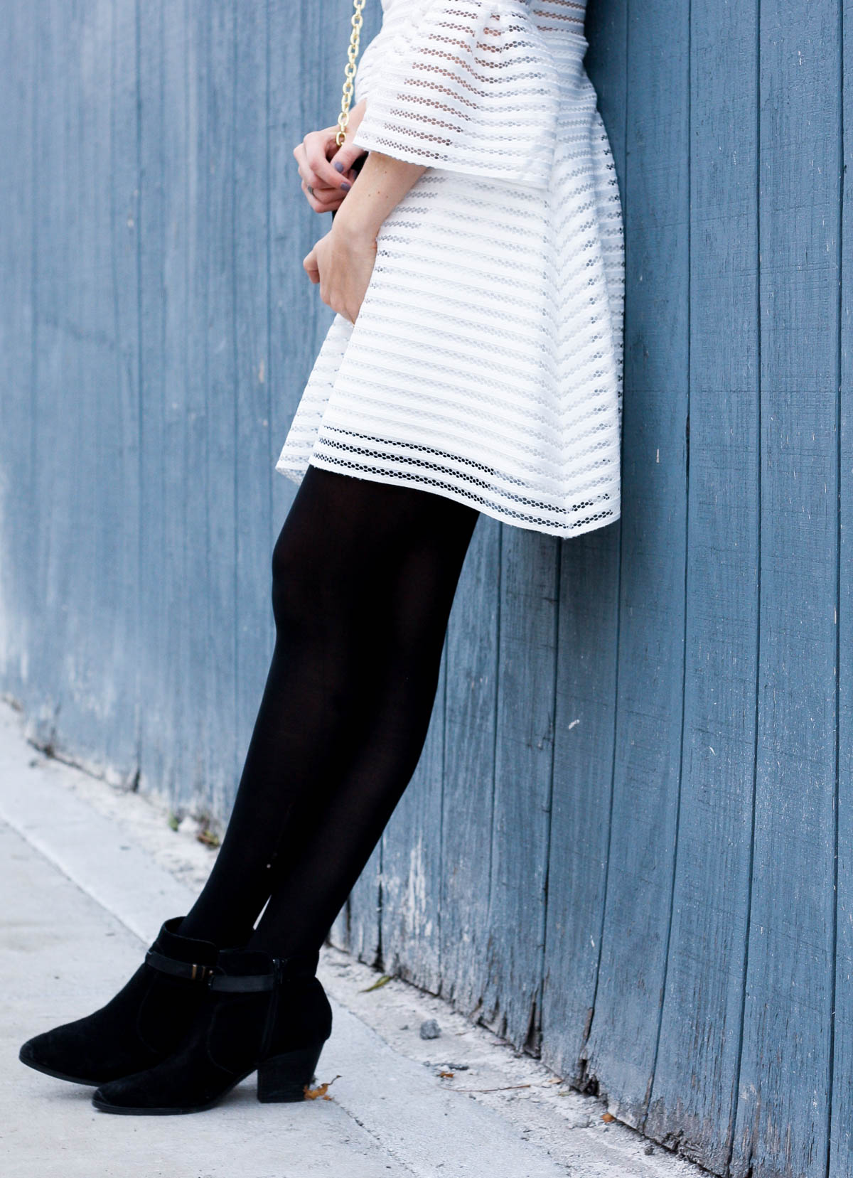 the-perfect-little-white-dress_top-chicago-fashion-blogger_isnt-that-charming-11