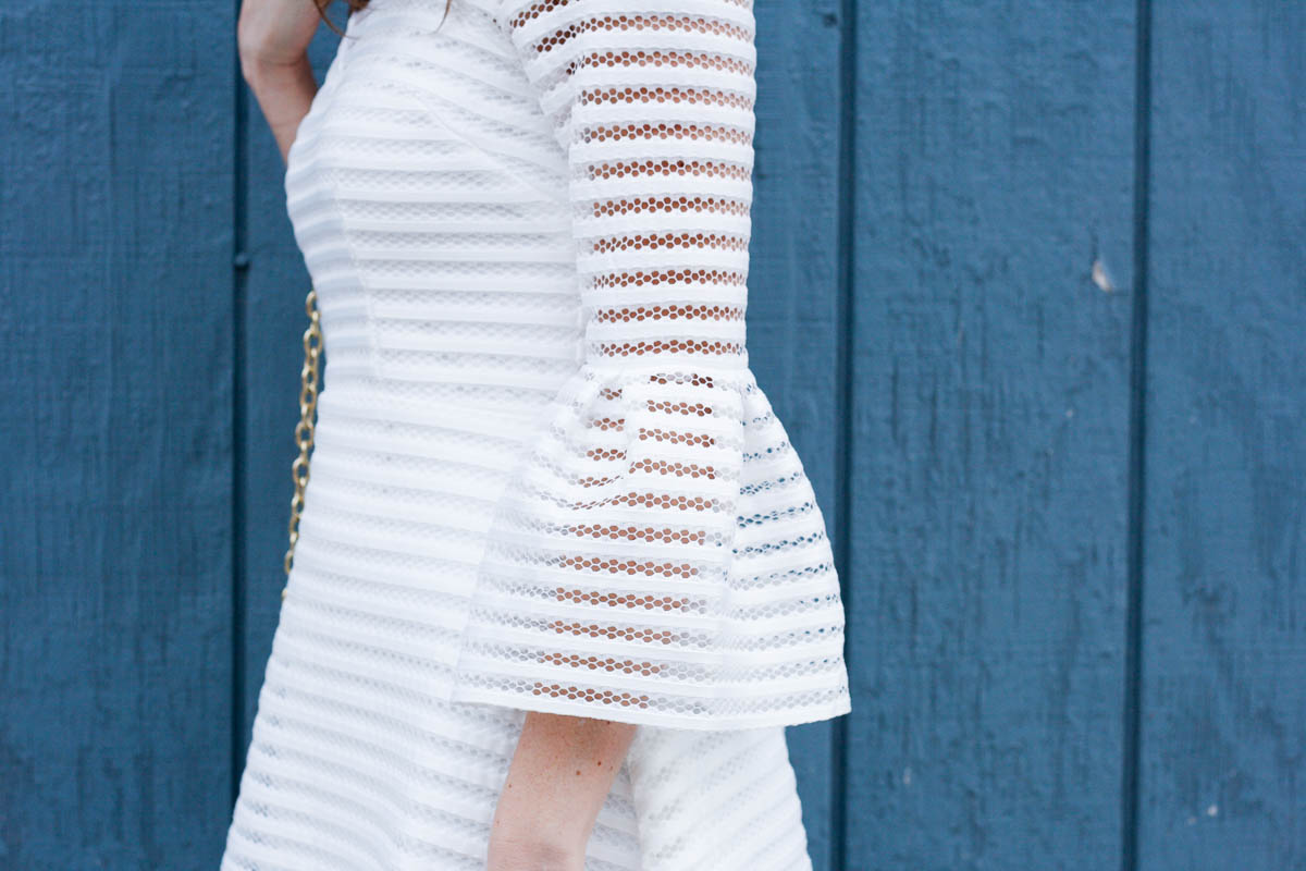 the-perfect-little-white-dress_top-chicago-fashion-blogger_isnt-that-charming-12