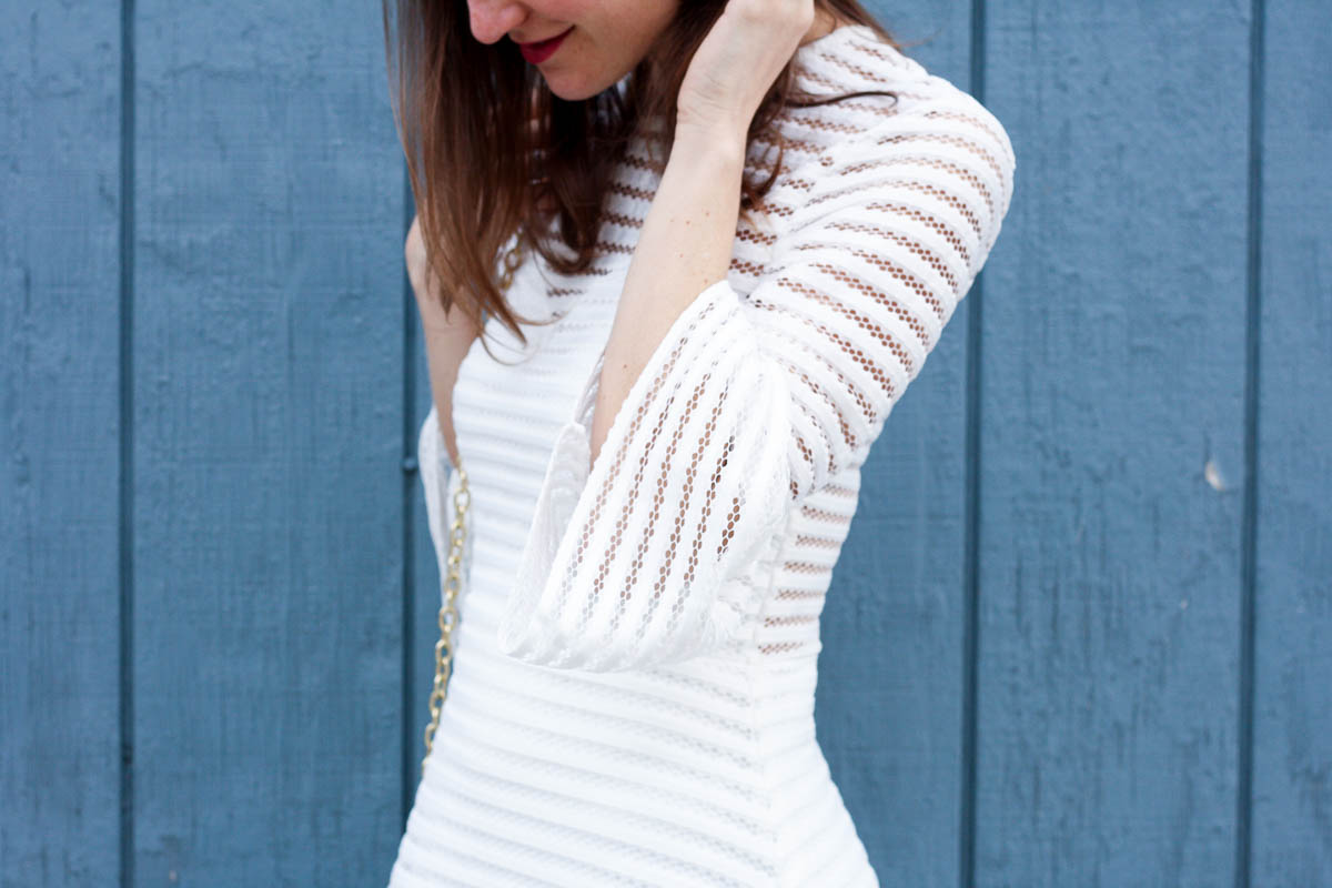 the-perfect-little-white-dress_top-chicago-fashion-blogger_isnt-that-charming-13