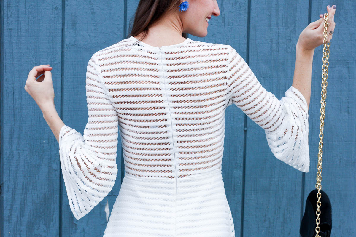 the-perfect-little-white-dress_top-chicago-fashion-blogger_isnt-that-charming-16
