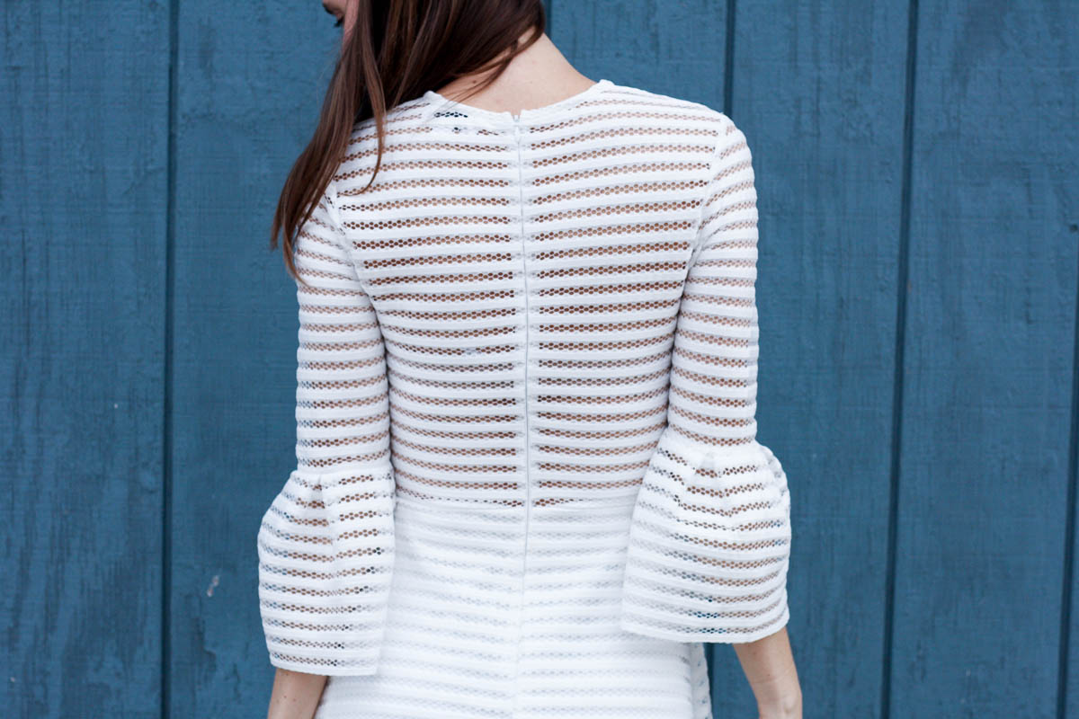 the-perfect-little-white-dress_top-chicago-fashion-blogger_isnt-that-charming-17