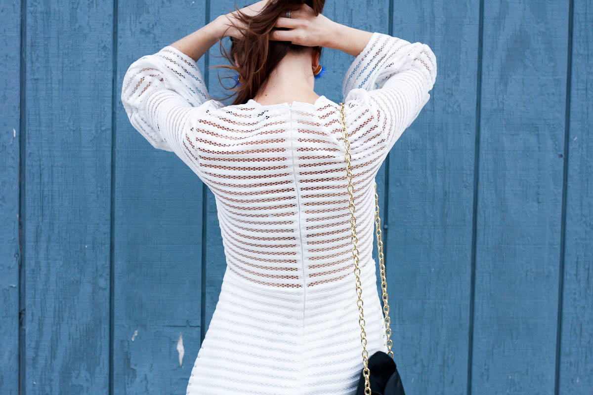 the-perfect-little-white-dress_top-chicago-fashion-blogger_isnt-that-charming-18