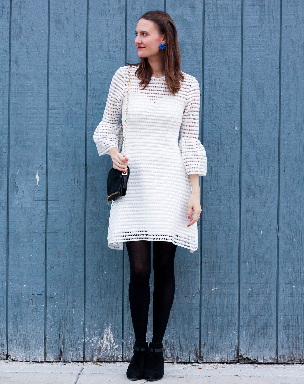 the-perfect-little-white-dress_top-chicago-fashion-blogger_isnt-that-charming-3