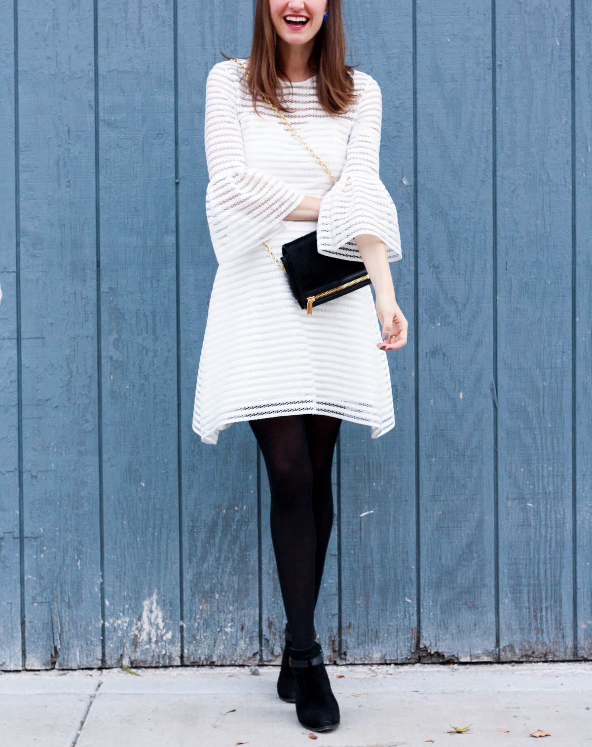 the-perfect-little-white-dress_top-chicago-fashion-blogger_isnt-that-charming-8