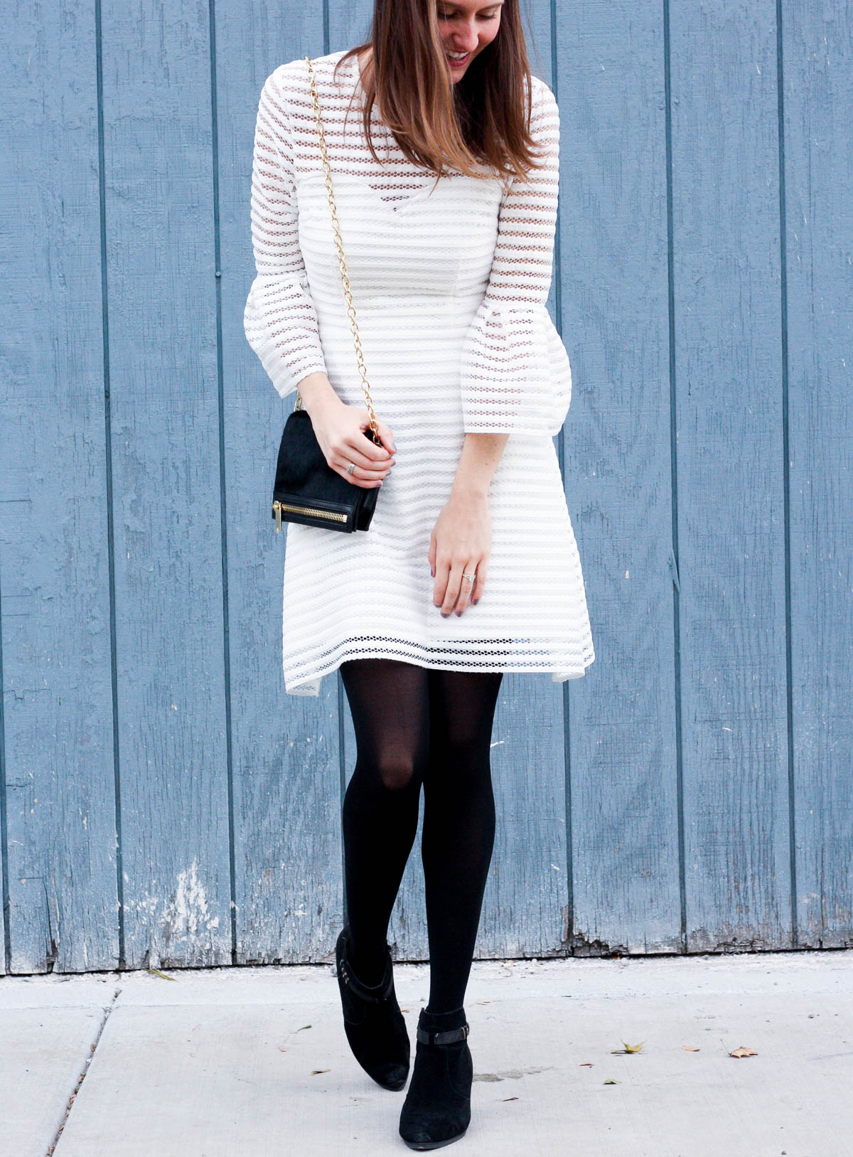 the-perfect-little-white-dress_top-chicago-fashion-blogger_isnt-that-charming-9