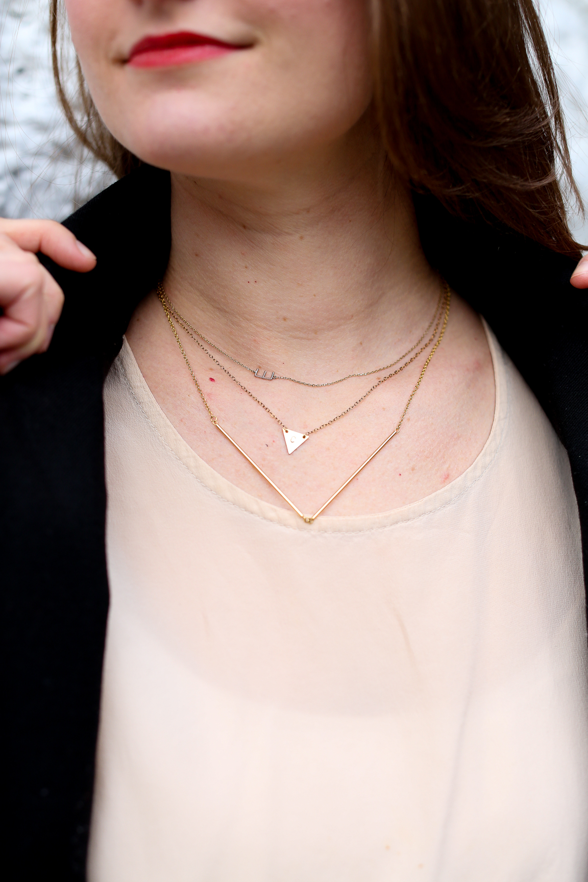 your a in million home initial jewellrys pendant one for elegant top regarding jewellry website lighting charm kate new york s necklace concept spade