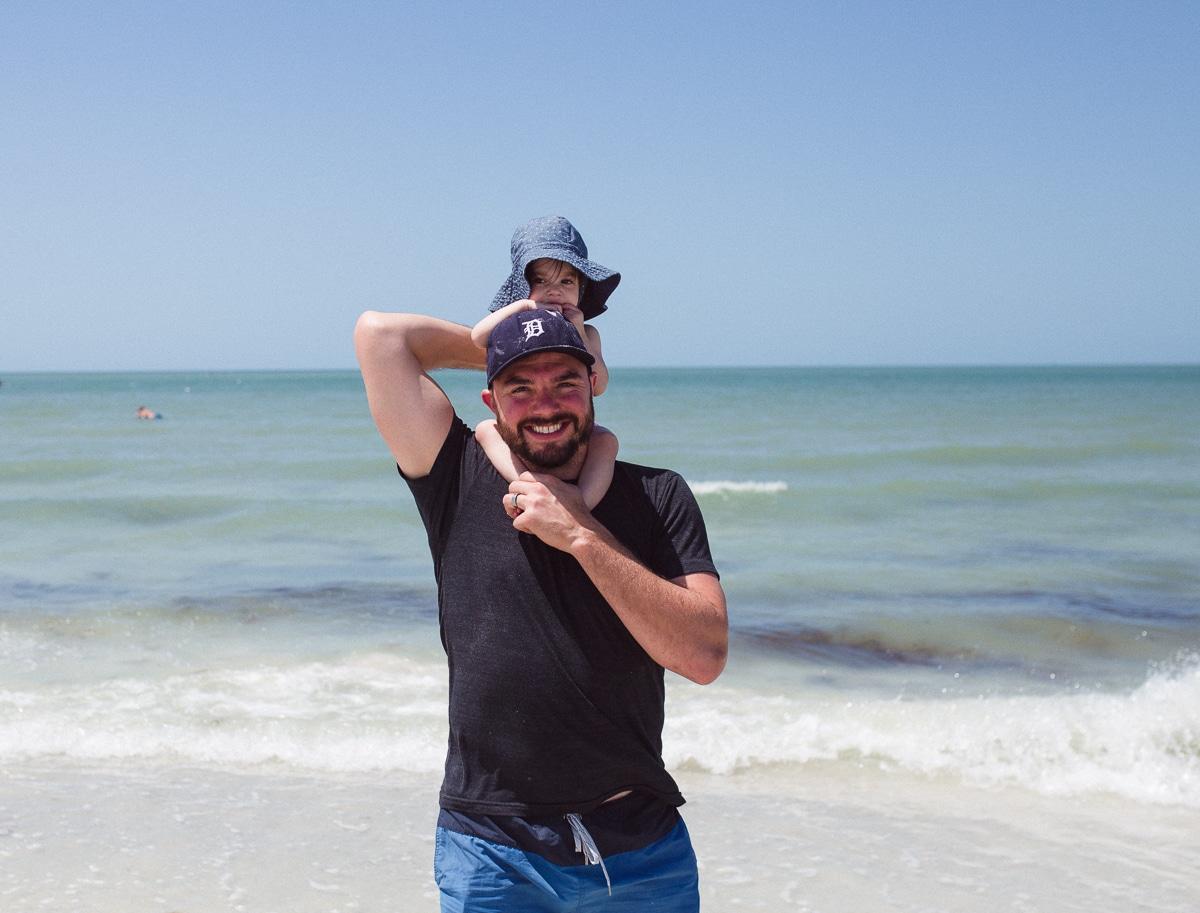 Grace Fort Myers Beach