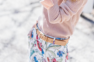 8 Stylish Accounts To Follow On Instagram