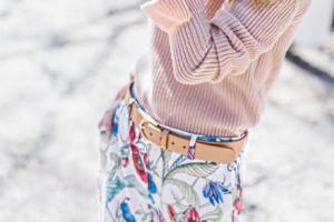 8 Stylish Accounts To Follow On Instagram