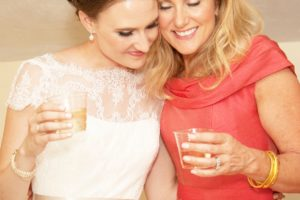 15 Life Lessons I Learned From My Mom