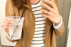 Dressing Room Confessions: More Picks from the Nordstrom Anniversary Sale