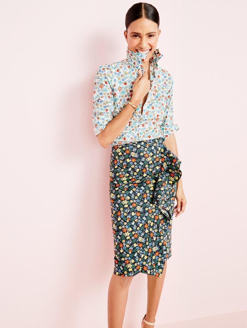 ca9e5e2cdd4c 6 Stylish Ways To Wear Green